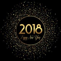 Jeu coquin : bonne année 2016