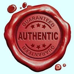 Jeu coquin : garantie authentique