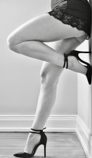 bacokine jambes 2