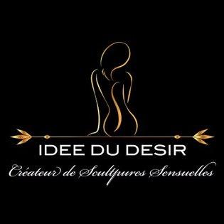 logo idée du désir