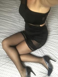 aulo robe sexy