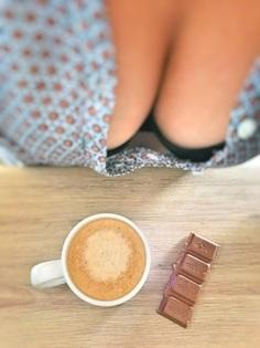 flipounette café