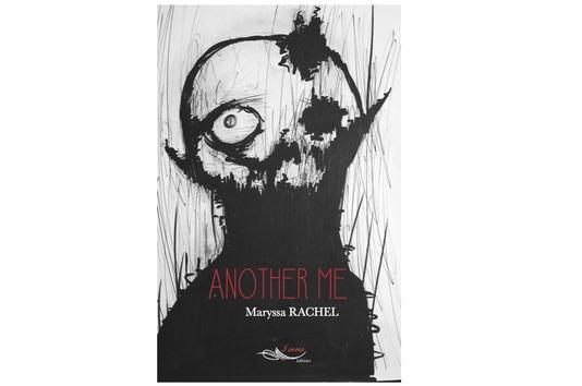 Livre érotique Another me Maryssa Rachel