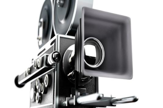 caméra film porno