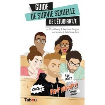livre_guide_sexuel_etudiante