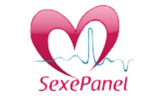 Logo sexe panel