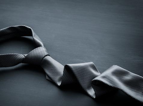 cravate christian grey anastasia steelle