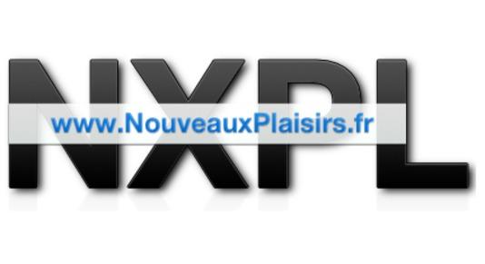 logo blog nouveaux plaisirs