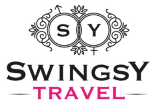 logo swingsy travel