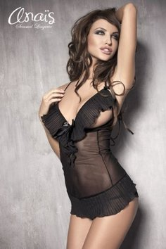 caprice set lingerie