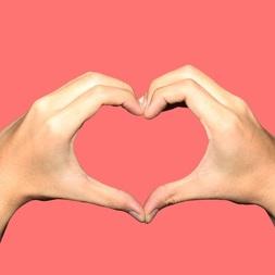 Jeu coquin : votre histoire d'amour