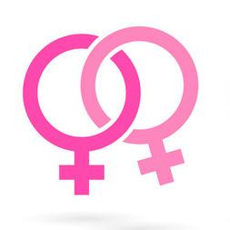 Jeu coquin : entre femmes